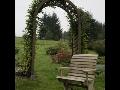 Zahradní stoly, židle, lavičky, přístřešky ze dřeva, prodej, e-shop