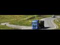 Školení řidičů pro přepravu nebezpečných věcí, základní, obnovovací a nástavbový kurz ADR