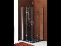 Prodej, Eshop, umyvadla, vany, sprchy, vybavení koupelen Opava