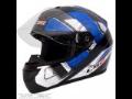 Cenově dostupné moto přilby splňující bezpečnost, kvalitu i atraktivní design