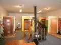 Posuvné dveře na zeď či do pouzdra – moderní a estetické řešení pro Váš byt