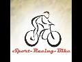 Prodej, servis jízdních kol, elektrokol - cykloprodejna, cykloservis