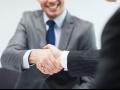Personální agentura, hledání práce, nábor kvalifikovaných zaměstnanců pro manuální práci