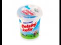 Farmářské tržiště on-line, tradiční mléčné a masné produkty z farmy až k vám domů