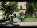 Pracovní lékařství pro riziková pracoviště, závodní preventivní péče, ordinace Teplice