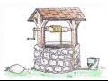 Studnařské práce, čištění, údržba a opravy studní, kontrola a výměna čerpadel a pump