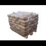 Akční ceny stavebních hmot včetně cementu