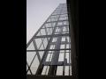 VYMYSLICKÝ - VÝTAHY spol. s r.o., Uherské Hradiště, zhotovení a instalace osobních výtahů, moderní, panoramatických
