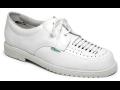 Výroba a zprostředkování prodeje komfortní, pracovní i zdravotní obuvi