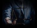 Advokátní kancelář, poradenství, právní zástupce, Šumperk