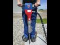 Profesionální servis stavební mechanizace – vibrační desky a pěchy, elektrocentrály a hydraulická kladiva