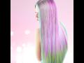 Kvalitní přípravky pro profesionální kadeřníky, Martina Brůnová - velkoobchod vlasové kosmetiky