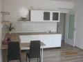 Stavební a řemeslné práce, kompletní stavební rekonstrukce bytů, zateplování fasád