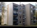 Jiřina Křížová - Správa nemovitostí, Praha, technická správa a kontrola