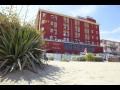 Cestovní kancelář s širokou nabídkou poznávacích zájezdů a pobytů u moře, hotely i apartmány