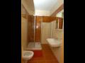 Penzion Domino, ubytování pro rekreaci a dovolenou, pokoje se sociálním zařízením