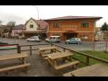 Penzion a Pizzerie Domino Beroun Petr Nejepsa, ubytování