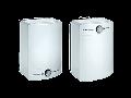 Ohřívače teplé vody, bojlery, zásobníky, výměníky, výroba, prodej