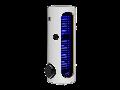 Družstevní závody Dražice - strojírna s.r.o., nepřímotopné zásobníky, elektrické, kombinované bojlery