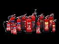 KLIKA - BP, a.s., Jihlava, dodávka a servis hasících zařízení