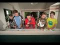 Programy pro základní školy – v Alternátoru se žáci učí zážitkem