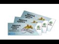 Výhodný slevový program pro váš vůz starší čtyř let značky Škoda FABIA, OCTAVIA, YETI