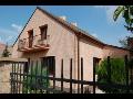 Správa nemovitostí pro SVJ, bytové a družstevní domy, David Buchtel - Annamat správa nemovitostí