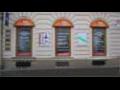 Velkoplošný tisk, reprografické služby Olomouc, Prostějov