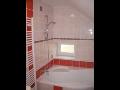 Rekonstrukce bytů, koupelen, montáž suchých staveb Jeseník
