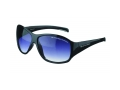 Liberec optické obruby, sluneční brýle