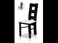 Židle STRAKOŠ  Kolekce EXCELLENT