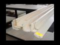 Dřevovýroba, prodej palubky, stavební dřevo, desky, latě Ostrava