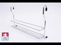 Eshop drátěný program, kovové doplňky, railing systém