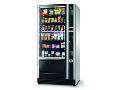 Automaty na balen� n�poje a potraviny, instalace zdarma Olomouc