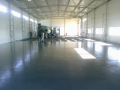N�vrhy a komplexn� realizace pr�myslov�ch podlah Uh. Brod