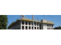 Stavebn� pr�ce, monolitick� �elezobetonov� konstrukce, Morava