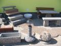 Stavebniny, stavebn� materi�l, betonov� v�robky, sm�si �umperk