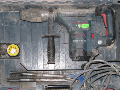 Stavebn� mechanizace, p�j�ovna le�en� B�eclav, Ji�n� Morava