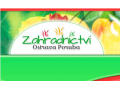Zahradnictví Ostrava - rostliny, květin, čerstvá zelenina