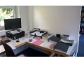 Specializace na vedení účetnictví neziskových organizací, nadací i spolků
