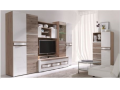 Kvalitní a designové obývací stěny a sestavy či sektorové obývací stěny ...