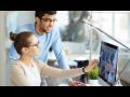 Podnikový informační systém pro podporu řízení výrobních podniků