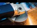 Zprostředkování firemního vybavení jako je nářadí, technika do provozu i dílny