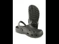 Lehká obuv perfektní do suchého, vlhkého provozu ale i pro domácí užití