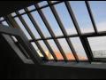 Okna, dveře a zimní zahrady z hliníkových profilů ALIPLAST a ALUPROF, dodávka a montáž