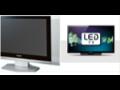 Spotřební elektronika Panasonic, prodej a autorizovaný servis v Opavě