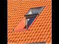 Specialista na střechy, realizace nových a rekonstrukce starších střech i okapových systémů