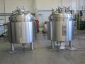 Farmaceutické strojírenství, komponenty pro farmaceutický průmysl