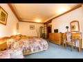 Luxusní hotel v malebném Českosaském Švýcarsku