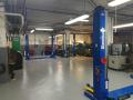 Autoservis - auto servis osobních, dodávkových automobilů, příprava na STK, čištění klimatizace